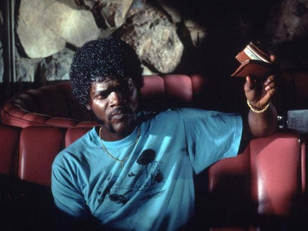 pulp-fiction_samuel-jackson.jpg