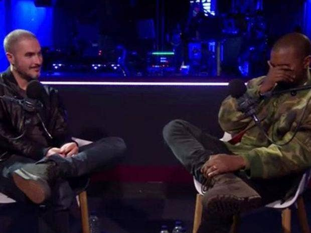 Kanye-West-Zane.JPG