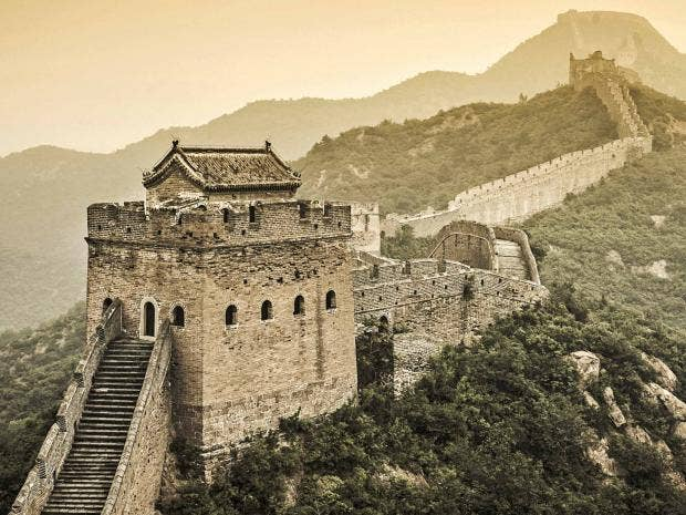great_wall_china_getty.jpg