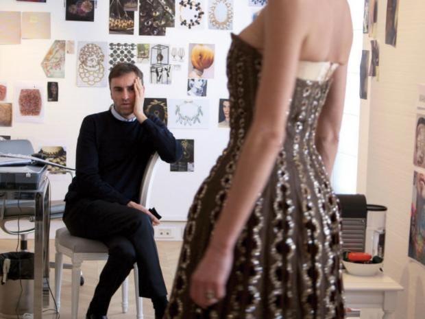 Dior-and-I.jpg