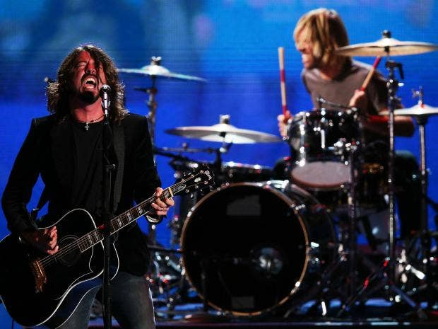 Foo-Fighters.jpg