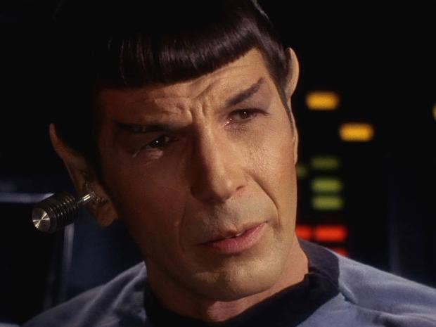 Nimoy-Spock-Getty1.jpg