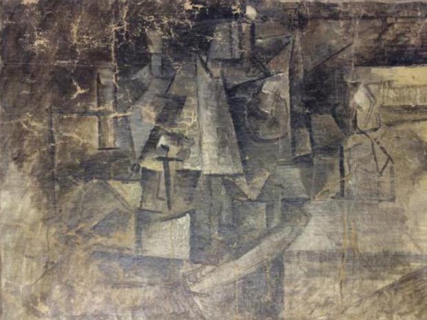 Picasso-AP.jpg
