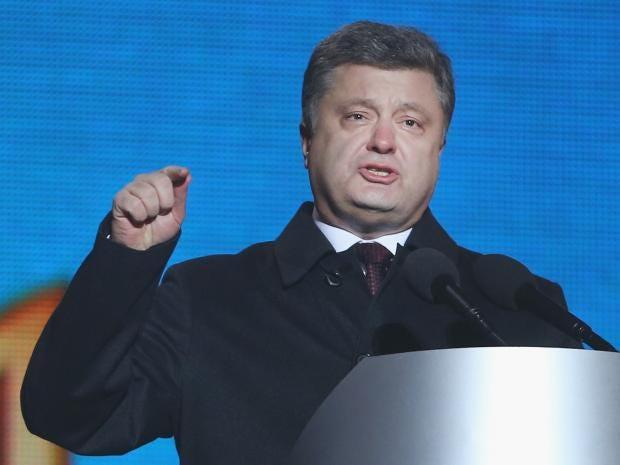 Poroshenko-Getty.jpg