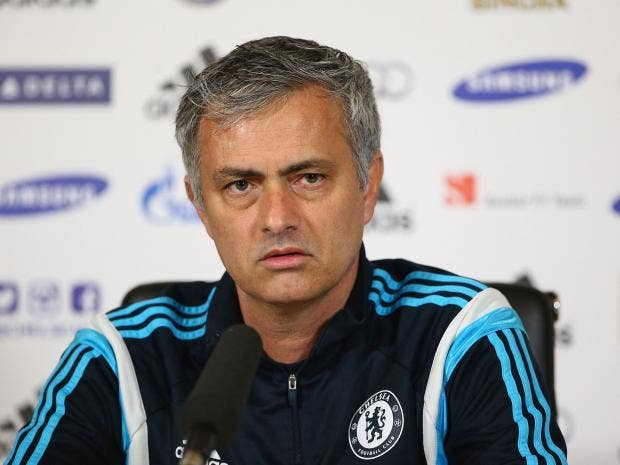 Jose-Mourinho2.jpg