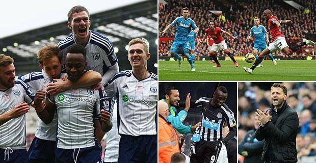 Premier-League-banner2.jpg