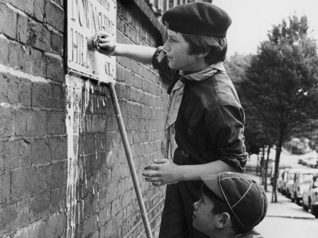 13-Boy-Scouts-get.jpg