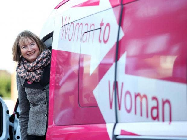 25-Harman-Pink-Bus.jpg