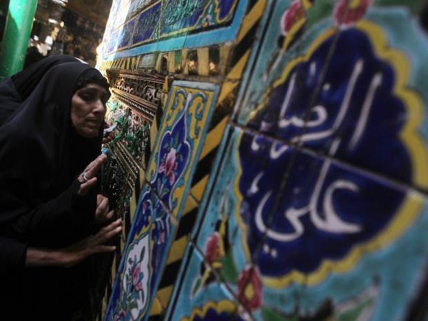 37-Shiite-Women-AFPGet.jpg