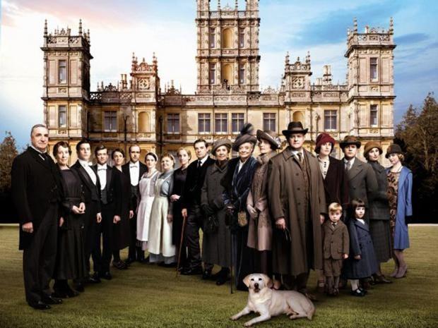 35-Downton-ITV.jpg