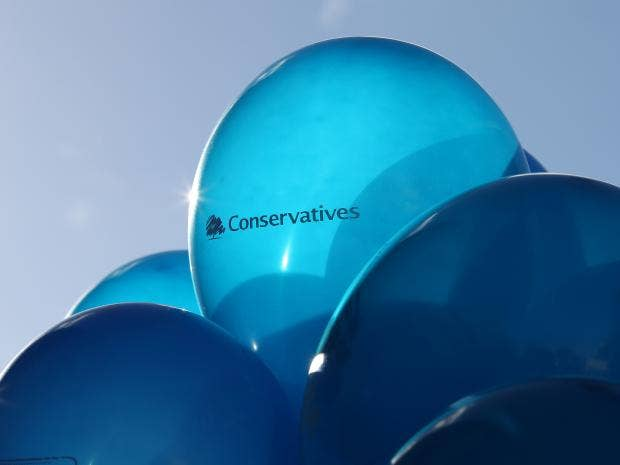 10-Conservatives-Balloon-get.jpg