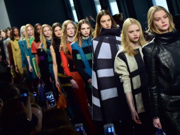 11-Fashion1-AFP.jpg