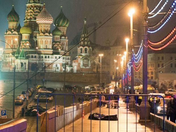 29-Boris-Nemtsov-AFPGet.jpg