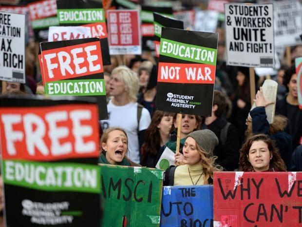 7-Education-march-PA.jpg