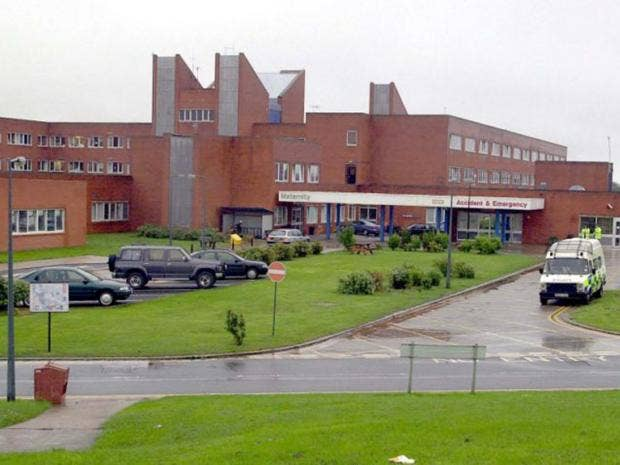 16-Furness-General-Hospital-PA.jpg