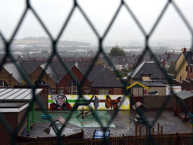 2-Rotherham-AFP.jpg