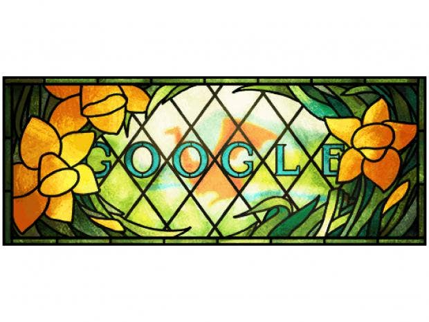 st-davids-day-2015-google-doodle.jpg
