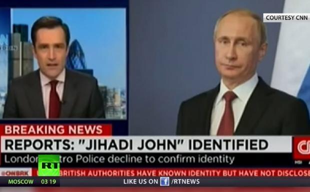 putin-jihadi-john-cnn.jpg