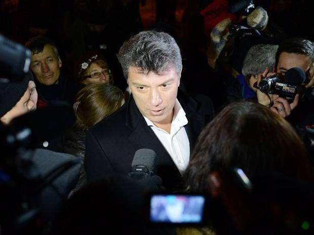 Boris_Nemtsov.jpg