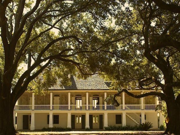 Whitney-Plantation,-Louisiana-Google.jpg