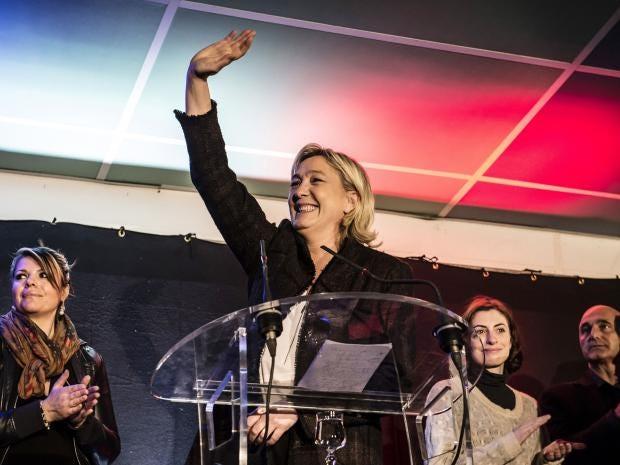21-Marine-Le-Pen-AFP-Getty.jpg