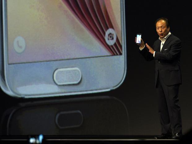 Samsung-AFP-Getty.jpg