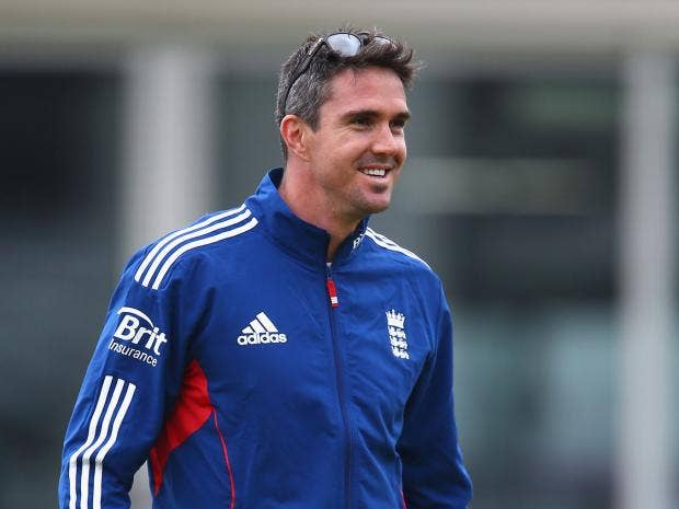 16-Pietersen-Getty.jpg