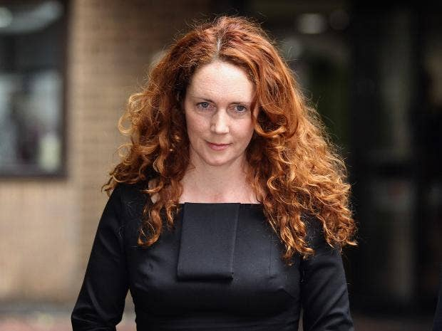 Rebekah_Brooks.jpg