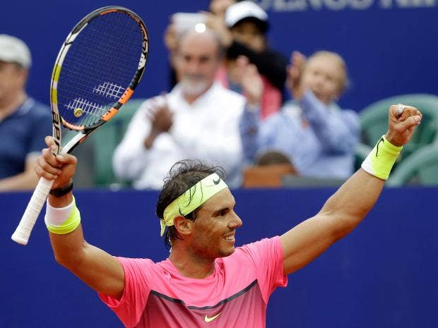 19-Rafael-Nadal-AP.jpg