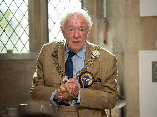 Casual-Vacancy-BBC.jpg