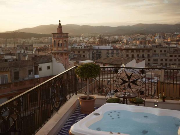 mallorca_rooftop_terrace.jpg