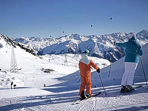 ski_switzerland.jpg