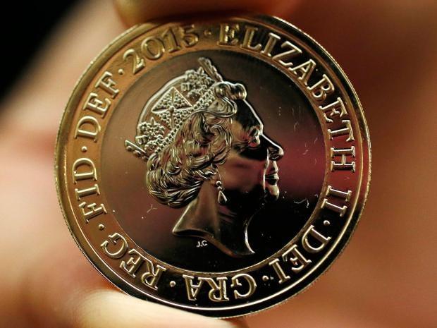 new-coin.jpg