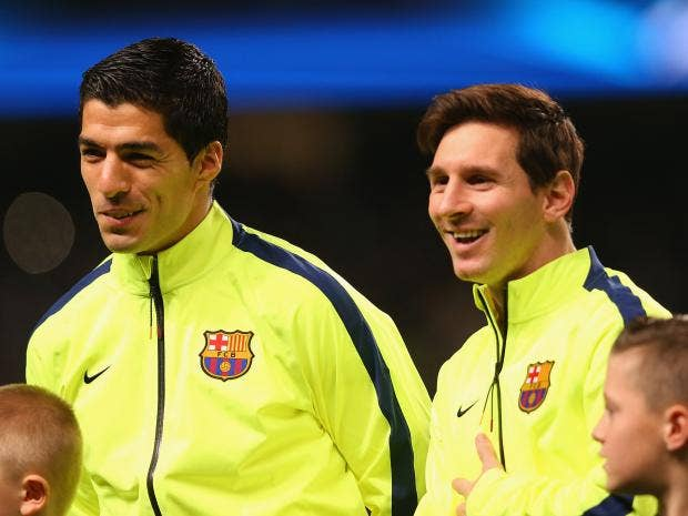 Luis-Suarez-and-Lionel-Messi.jpg