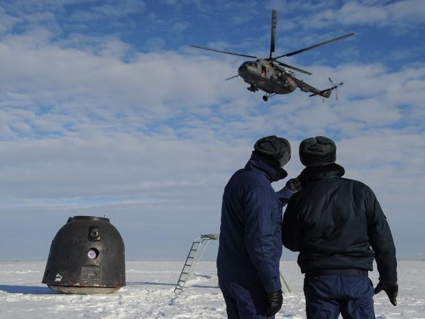 Soyuz1-Corbis.jpg