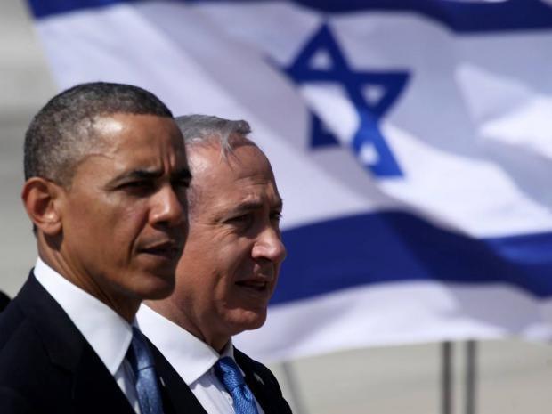 31-Obama-Netanyahu-Get.jpg