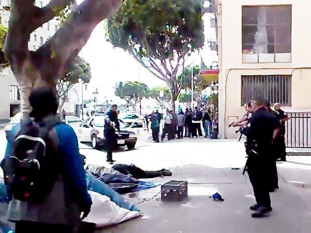 28-LA-Shooting.jpg