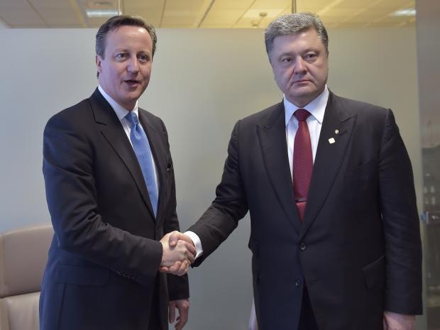 28-Cameron-Poroshenko-Get.jpg
