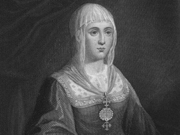 27-Isabella-Castile.jpg