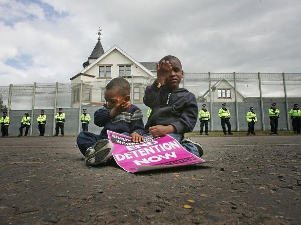 4-Detention-Centre-Getty.jpg