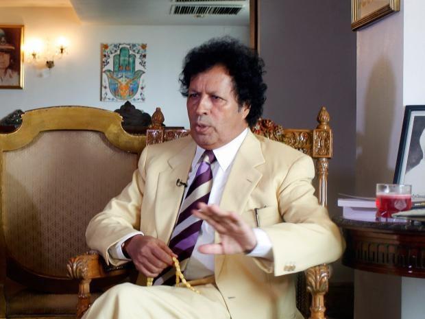 Ahmed-Gaddafi-al-Dam-Corbis.jpg