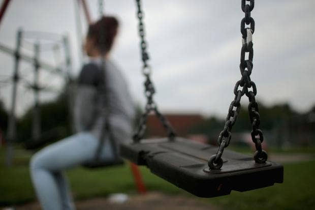 child-sex-abuse-GETTY.jpg