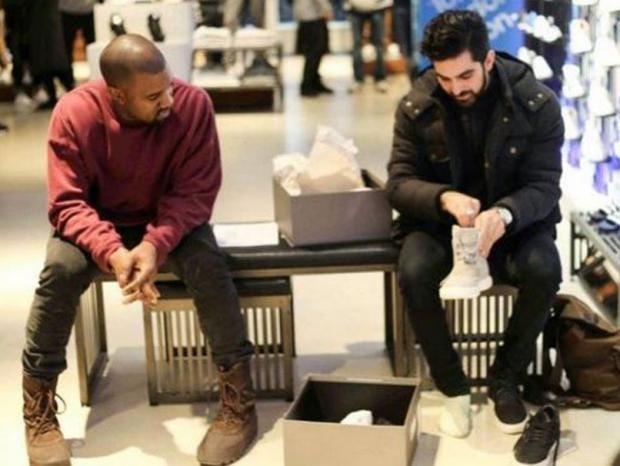 Kanye-Fan-Twittr.JPG