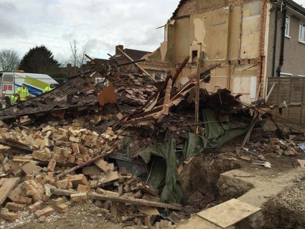 House-collapse-2.jpg