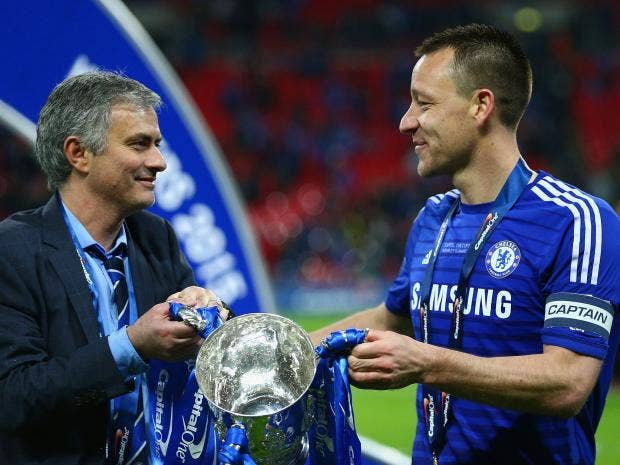 Jose-Mourinho-John-Terry.jpg
