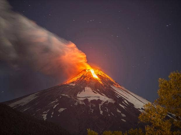 chile_volcano_2.jpg