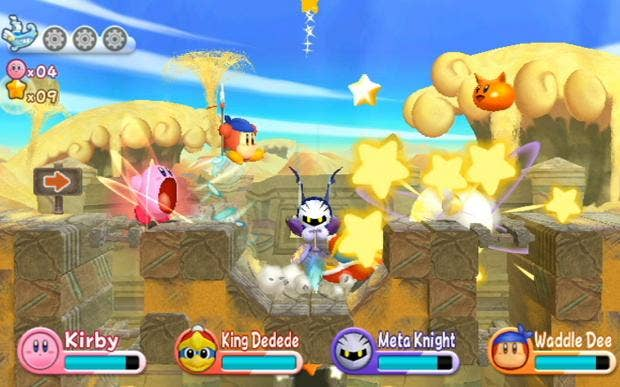 KirbysAdventureWii-Wii-VADP-Screen2.jpg
