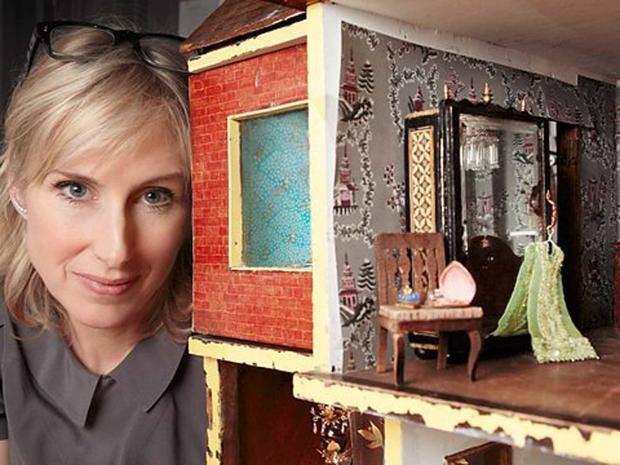 secret_life_dolls_house.jpg