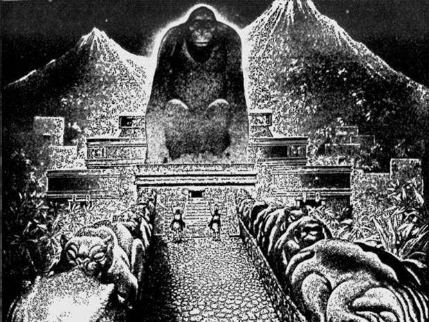 pg-16-monkey-god.jpg