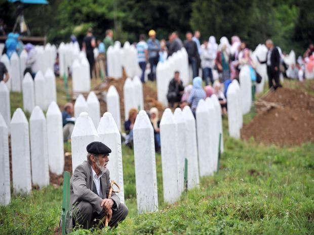 bosnians.jpg